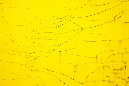 texture of cracked paint - structure of broken varnish Stock Photo - 17511610