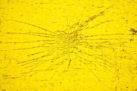 texture of cracked paint - structure of broken varnish Stock Photo - 17511616