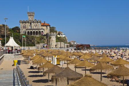 strand Estoril