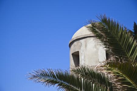 the citadel: cittadella Archivio Fotografico