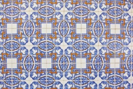 tiles Stock Photo - 18460636