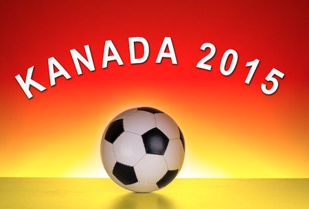 worldcup: woman worldcup 2015 in Canada