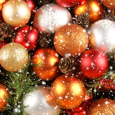 holiday backgrounds: Christmas background