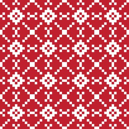 This is a classic argyle, diamond shape pattern suitable for website resources, graphics, print designs, fashion textiles and etc.