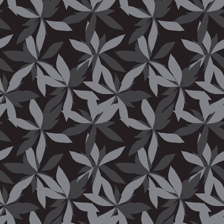 It is a tropical floral pattern suitable for fashion prints, patterns, backgrounds, websites, wallpaper, crafts