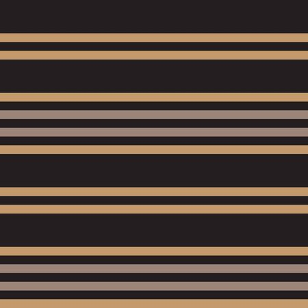 This is a classic horizontal striped pattern suitable for shirt printing, textiles, jersey, jacquard patterns, backgrounds, websites