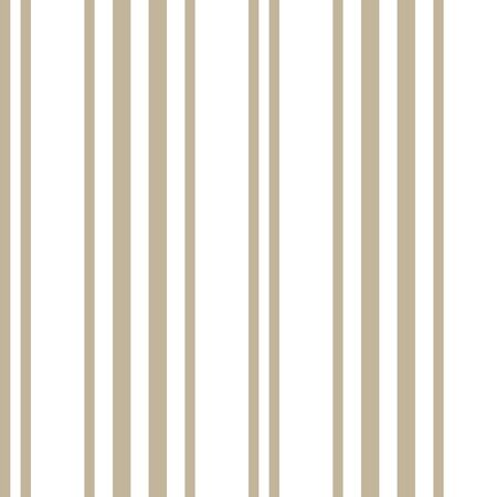 This is a classic vertical striped pattern suitable for shirt printing, textiles, jersey, jacquard patterns, backgrounds, websites