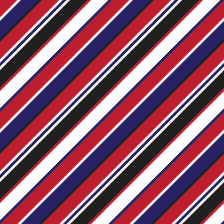 This is a classic diagonal striped pattern suitable for shirt printing, textiles, jersey, jacquard patterns, backgrounds, websites