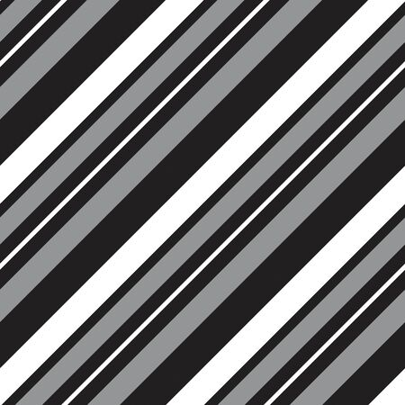 This is a classic diagonal striped pattern suitable for shirt printing, textiles, jersey, jacquard patterns, backgrounds, websites Иллюстрация