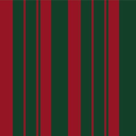 Christmas vertical striped seamless pattern background suitable for fashion textiles, graphics 向量圖像