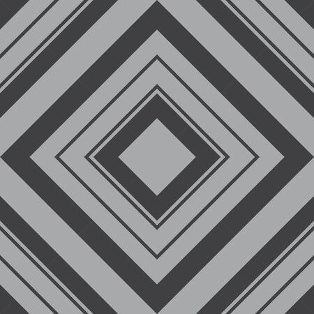 Grey Argyle diagonal striped seamless pattern background suitable for fashion textiles, graphics 版權商用圖片 - 149846882