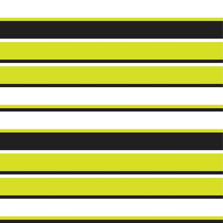 Yellow Horizontal striped seamless pattern background suitable for fashion textiles, graphics 版權商用圖片 - 149847000