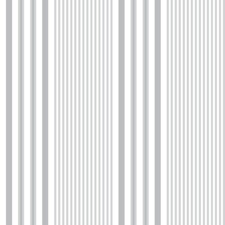 White vertical striped seamless pattern background suitable for fashion textiles, graphics 일러스트