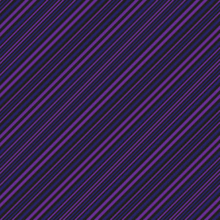 Purple diagonal striped seamless pattern background suitable for fashion textiles, graphics
