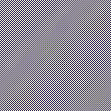 Yellow diagonal striped seamless pattern background suitable for fashion textiles, graphics Standard-Bild - 157134966
