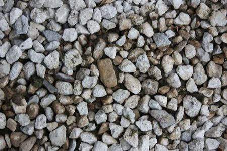 grey rocks pebbles texture natural pattern gravel