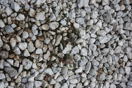 grey rocks pebbles texture natural pattern 版權商用圖片