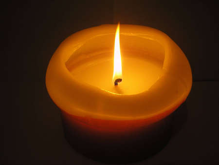 Candle Imagens