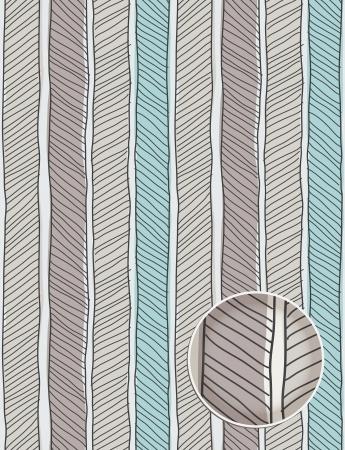 twill: seamless hand drawn twill texture