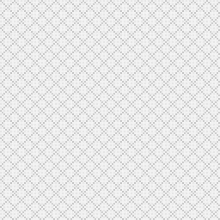 website backgrounds: Light seamless geometric background vector pattern with diamonds Illustration