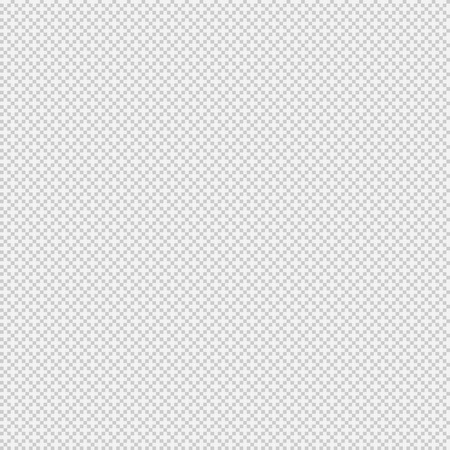 website backgrounds: Light pixel geometric diagonal micropattern for web background, vector illustration
