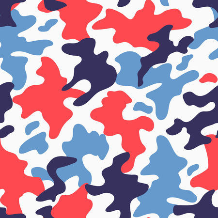 223 dazzle camouflage stock vector illustration and royalty free rh 123rf com digital camo vector free download digital camo pattern vector free