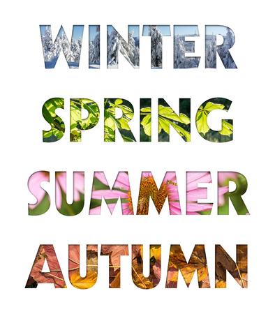 new seasons flyer
