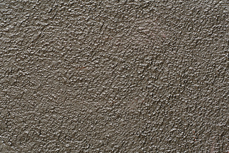 roughcast: Black roughcast texture. Grey silver background