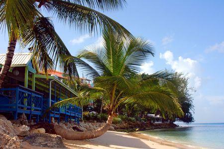 barbados: Westcoast Barbados,