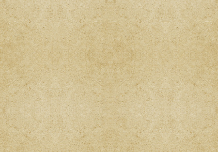 granular: backgrounds