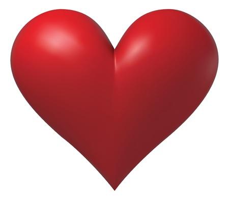 Srdeční