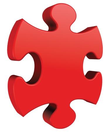 one piece: Jigsaw puzzle Illustration