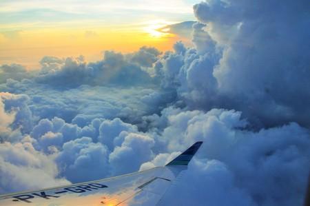 beautifull: Beautifull Sky
