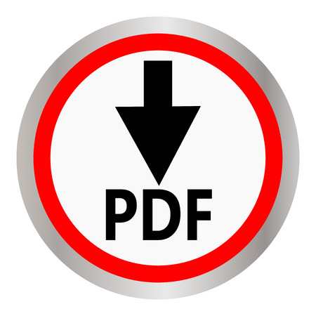 PDF download icon.