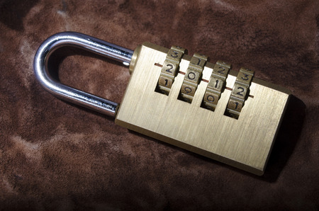 safekeeping: key