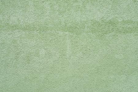 stucco house: Green texture house stucco wall