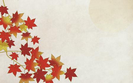 japanese style: Japanese style background image