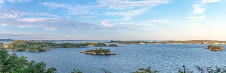 scenic spots: Scenery of the Matsushima bay