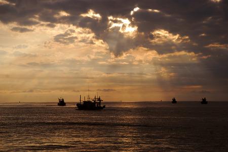 fischerboot: