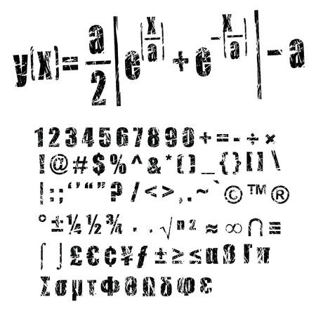 equations: mathematic equations