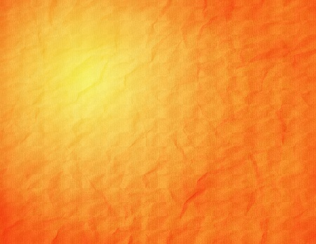 wrinkled paper: colorful wrinkled effect background. realistic paper looking.