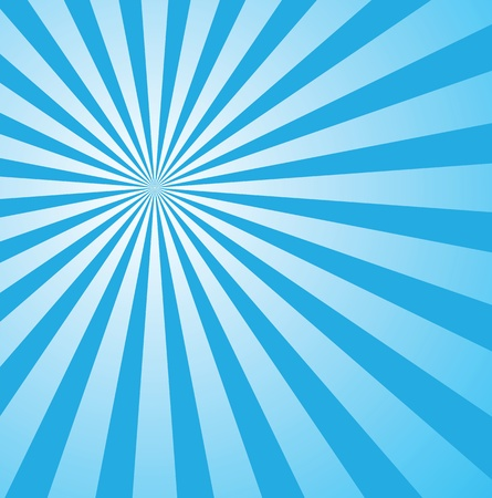 adjusted: sunburst background for retro design, vector format in epsv10, sunburst patterns are free to be moved around and adjusted.