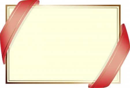 marriage invitation: background invitation
