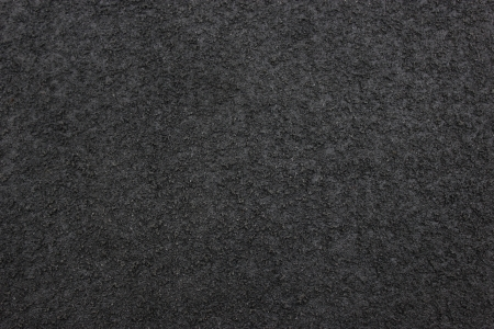 scabrous: black rugged background