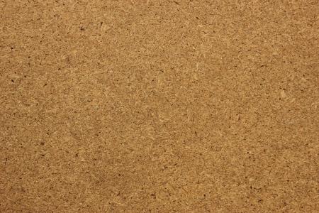 celulosa: Madera de textura - primer plano Beaverboards