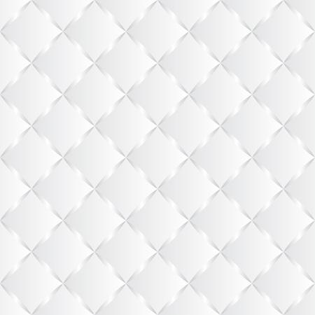 neutral: white background - seamless