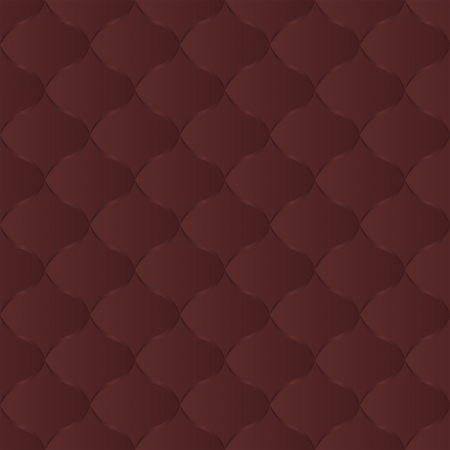 crimson background seamless