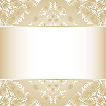 brightness: brightness background with copy space