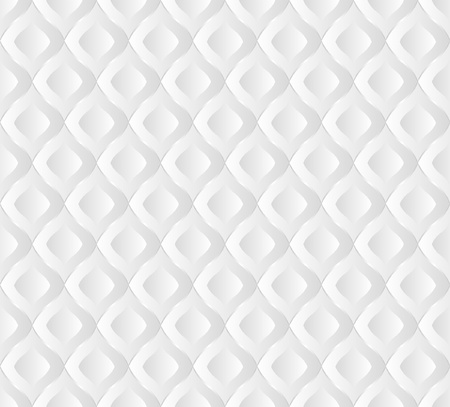 white neutral  background seamless Vector