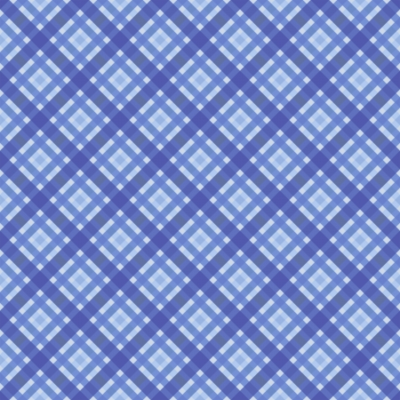 seamless checkered pattern Stock Vector - 18265172